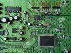 electronic_circuits