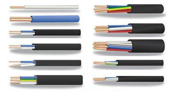 mednyi-kabel