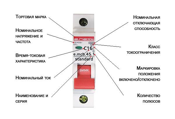 markirovka-avtomaticheskix-vyklyuchatelej