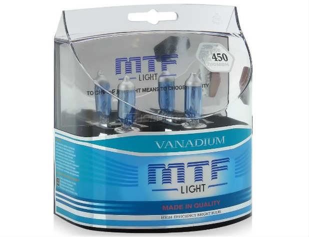 Mtf-Light