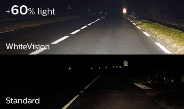 whitevision-more-light