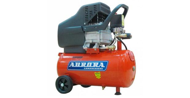 Воздушный компрессор AURORA
