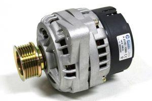 Какое напряжение должен выдержать генератор автомобиля