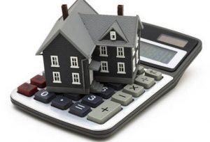 Подсчет расходов на отопление дома электроэнергией
