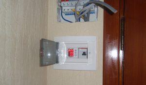 Как собрать электрощит в квартире
