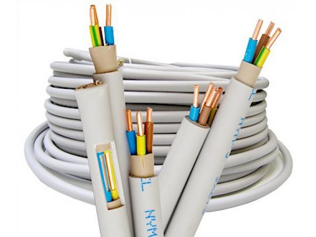 кабель апввнг 1х70 цена