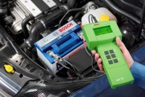 kak-proverit-avtomobilny-akkumulyator