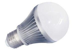 led-lamp_