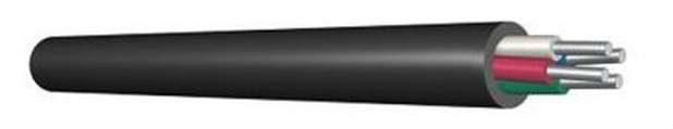 kabel-pvh-aluminiy