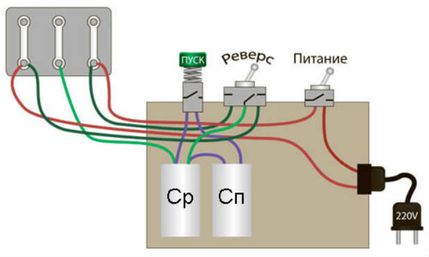 podklyuchenie-trekhfaznogo-dvigatelya26
