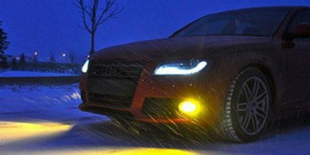 Какие лампы ближнего света H7 и H4 самые лучшие для авто - советы по выбору