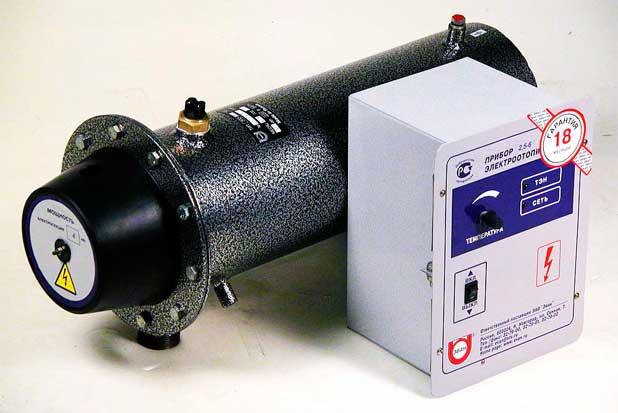 resistance_heating_boiler