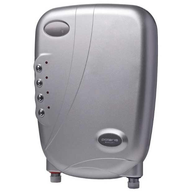 Водонагреватель проточный электрический - какой лучше купить и почему